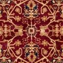 Link to Burgundy of this rug: SKU#3144381