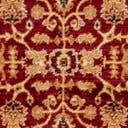 Link to Burgundy of this rug: SKU#3144384