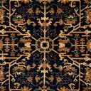 Link to Navy Blue of this rug: SKU#3144404