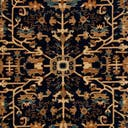 Link to Navy Blue of this rug: SKU#3144369