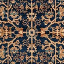 Link to Navy Blue of this rug: SKU#3144380