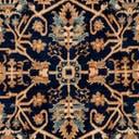Link to variation of this rug: SKU#3144390