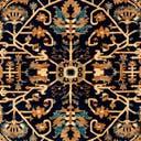 Link to variation of this rug: SKU#3144391