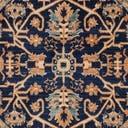 Link to variation of this rug: SKU#3144392