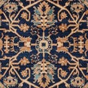 Link to Navy Blue of this rug: SKU#3144383