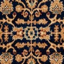 Link to Navy Blue of this rug: SKU#3144384