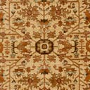 Link to Cream of this rug: SKU#3144404