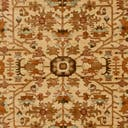 Link to Cream of this rug: SKU#3144369