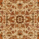 Link to variation of this rug: SKU#3144388