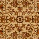 Link to variation of this rug: SKU#3144389