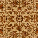 Link to Cream of this rug: SKU#3144380