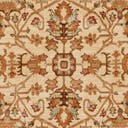Link to Cream of this rug: SKU#3144381