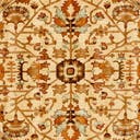 Link to Cream of this rug: SKU#3144382