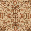 Link to Cream of this rug: SKU#3144383