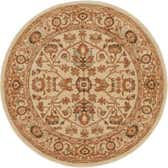 135cm x 135cm Graham Round Rug thumbnail image 10