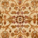 Link to Cream of this rug: SKU#3144384