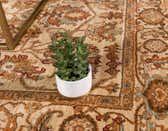 65cm x 300cm Graham Runner Rug thumbnail image 5