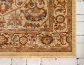 65cm x 300cm Graham Runner Rug thumbnail image 8