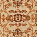 Link to variation of this rug: SKU#3144394