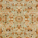 Link to variation of this rug: SKU#3144386