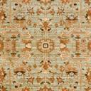 Link to Light Green of this rug: SKU#3144404