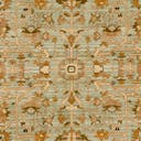 Link to Light Green of this rug: SKU#3144369
