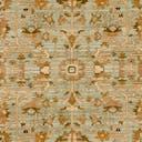 Link to Light Green of this rug: SKU#3144378