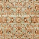 Link to Light Green of this rug: SKU#3144380