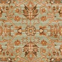 Link to Light Green of this rug: SKU#3144381
