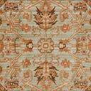 Link to Light Green of this rug: SKU#3144383