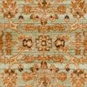 Link to Light Green of this rug: SKU#3144384