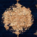 Link to Navy Blue of this rug: SKU#3144443