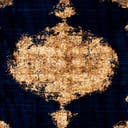 Link to Navy Blue of this rug: SKU#3144418