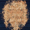 Link to Navy Blue of this rug: SKU#3144430