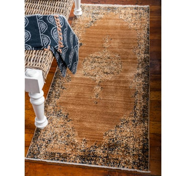 2' 2 x 6' Graham Runner Rug main image