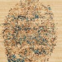 Link to Beige of this rug: SKU#3144430