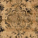 Link to Tan of this rug: SKU#3144458