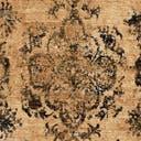 Link to Tan of this rug: SKU#3144460