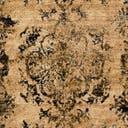 Link to Tan of this rug: SKU#3144461