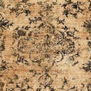 Link to Tan of this rug: SKU#3144464