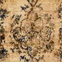 Link to Tan of this rug: SKU#3144465