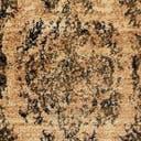 Link to variation of this rug: SKU#3144466