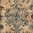 Link to Blue of this rug: SKU#3144458