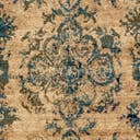 Link to Blue of this rug: SKU#3144461