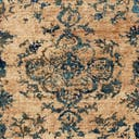 Link to Blue of this rug: SKU#3144464