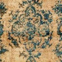 Link to Blue of this rug: SKU#3144465