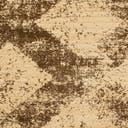 Link to variation of this rug: SKU#3144491