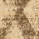 Link to variation of this rug: SKU#3144484