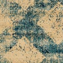 Link to variation of this rug: SKU#3144485
