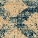 Link to variation of this rug: SKU#3144489